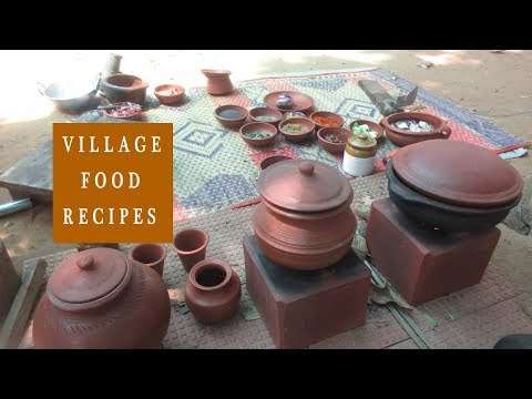 Village food Recipe /Sambar recipes / Village Style Sambar / Cooking By Village food Recipes