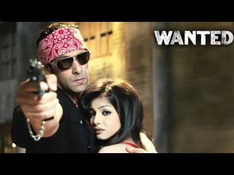Download Wanted - Love Me (Lyrics)