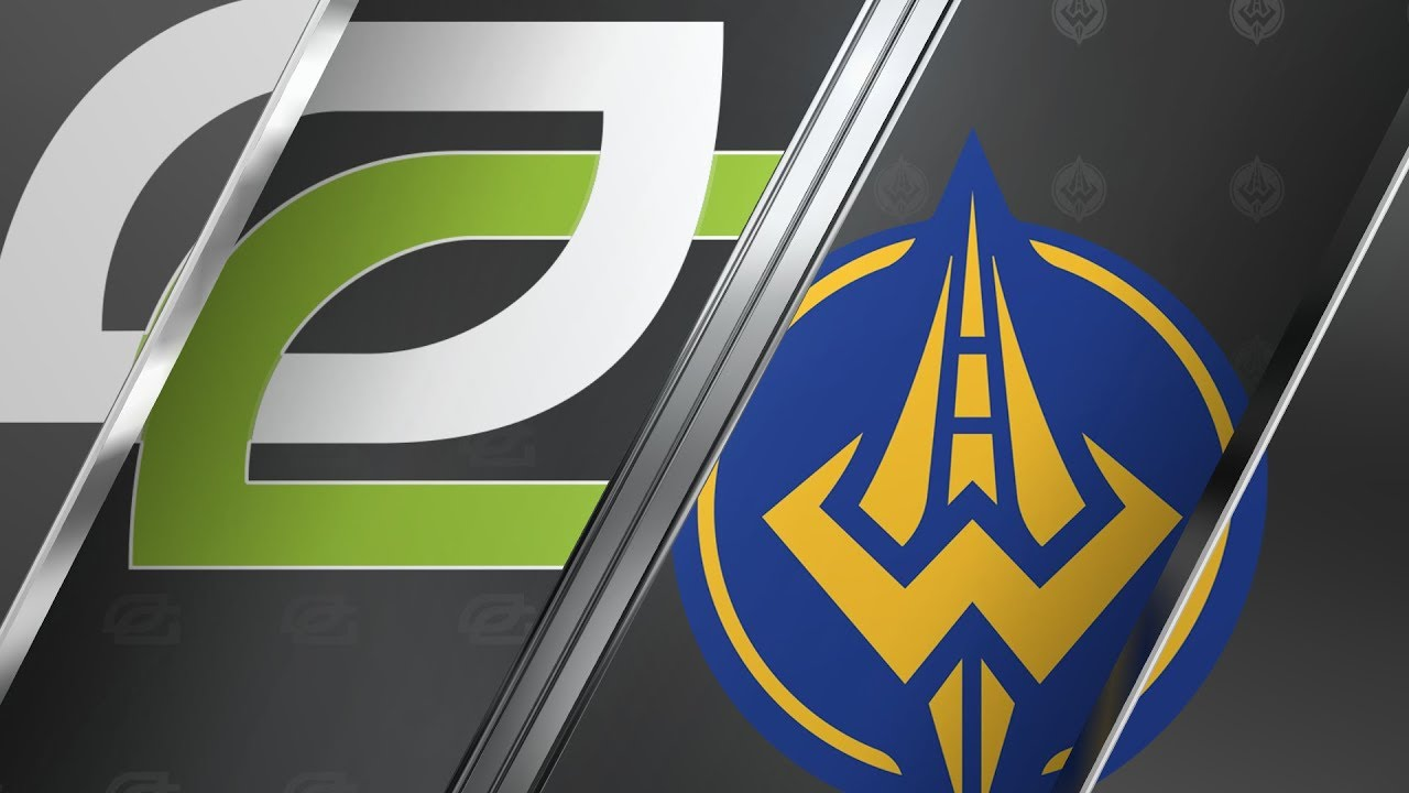 OpTic Big On Reflects On his LoL Career -