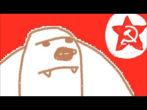 видео: dota 2 -- Гайд по earthshaker (Юмор/перевод) via mmorpg.su