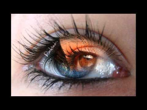Unutmuşsun Sen Benim Gözlerimin Rengini...