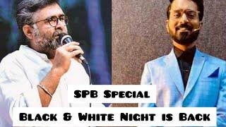 Episode 22 | SPB Special | M. J. Shriram | Ma Ka Pa Anand | Govindaraj | NAMBIKKAI - For a cause...