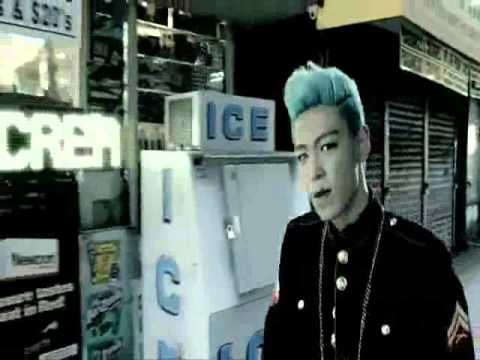 Big Bang - Bad Boy Cover (Malay Version)