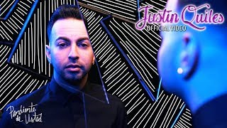 Justin Quiles -  Pendiente De Usted (Official Video)