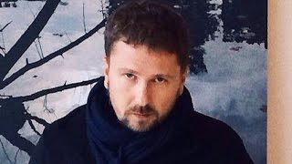 О демонтаже барельефа Василия Стуса