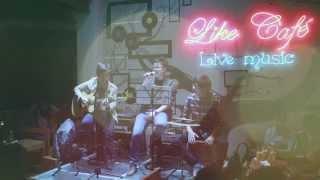 Lời Yêu Nào - Đinh Mạnh Ninh (Live Show)