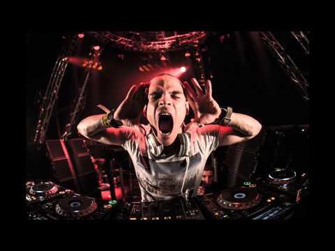The Geminizers - Out of Control (Vazard & Delete Remix) (DJ Index BPM Edit)
