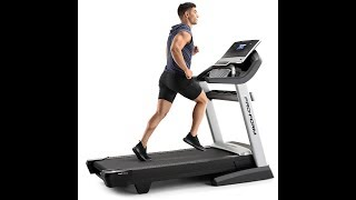 Proform 2000 Treadmill Review - Pros and Cons of the NEW 2019 Proform Pro 2000