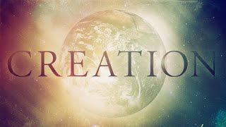 Gambar cover God's Creation Sermon Mini Movie