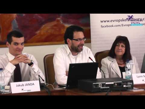 Small and Medium Enterprises and Their Cooperation with Science and Research
