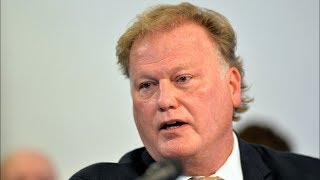 After Kentucky State Rep. Dan Johnson's Suicide, His Wife To Run For His Seat | Los Angeles Times