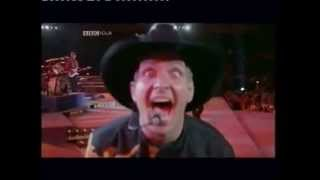 The History Of Country Music 12 Garth Brooks