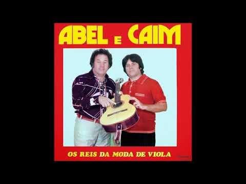 CAIM MUSICA BAIXAR DE ABEL E