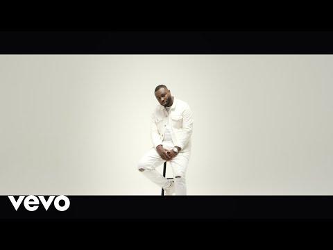 Смотреть клип Abou Debeing - Pardonne Moi