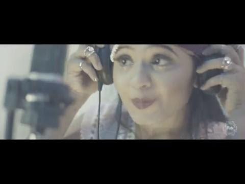 INFINITY   Ja Ja Re   Surbhi Samdani Ft. Avijeet Satapathy   Music Video