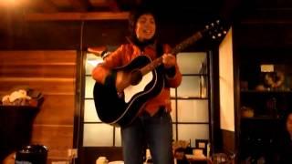 20121216 風の家ライブ.