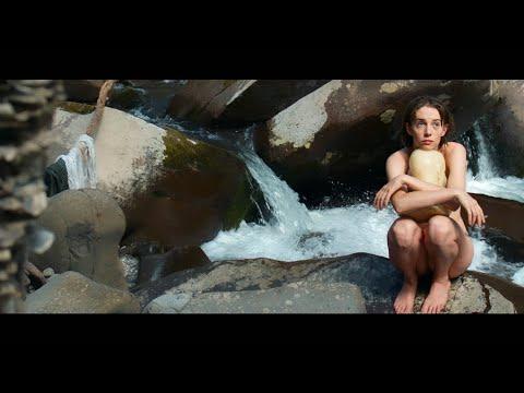 Maya Hawke - Generous Heart (Official Video)