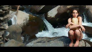 Maya Hawke Generous Heart Video