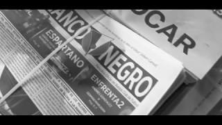 Recogida periódico oficial Burgos CF | EnBYN