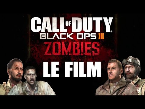 zombie-bo3-/-le-film-d'animation-complet-en-francais