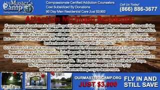 Alcohol Rehab Michigan   (866) 886-3677   Alcoholism Treatment Center MI