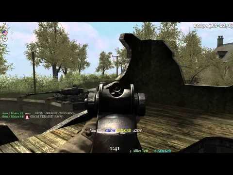 russen 4 snel - YouTube