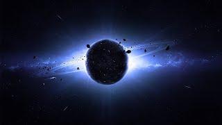 Universe - Vũ Trụ
