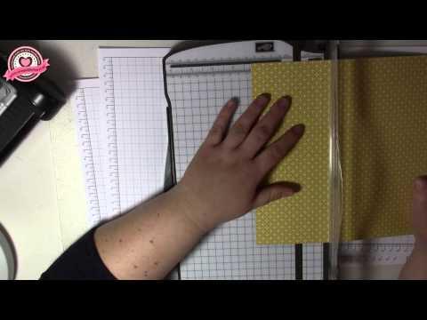 tutorial:-deckel-für-quadratische-boxen-berechnen---stampin'-up!