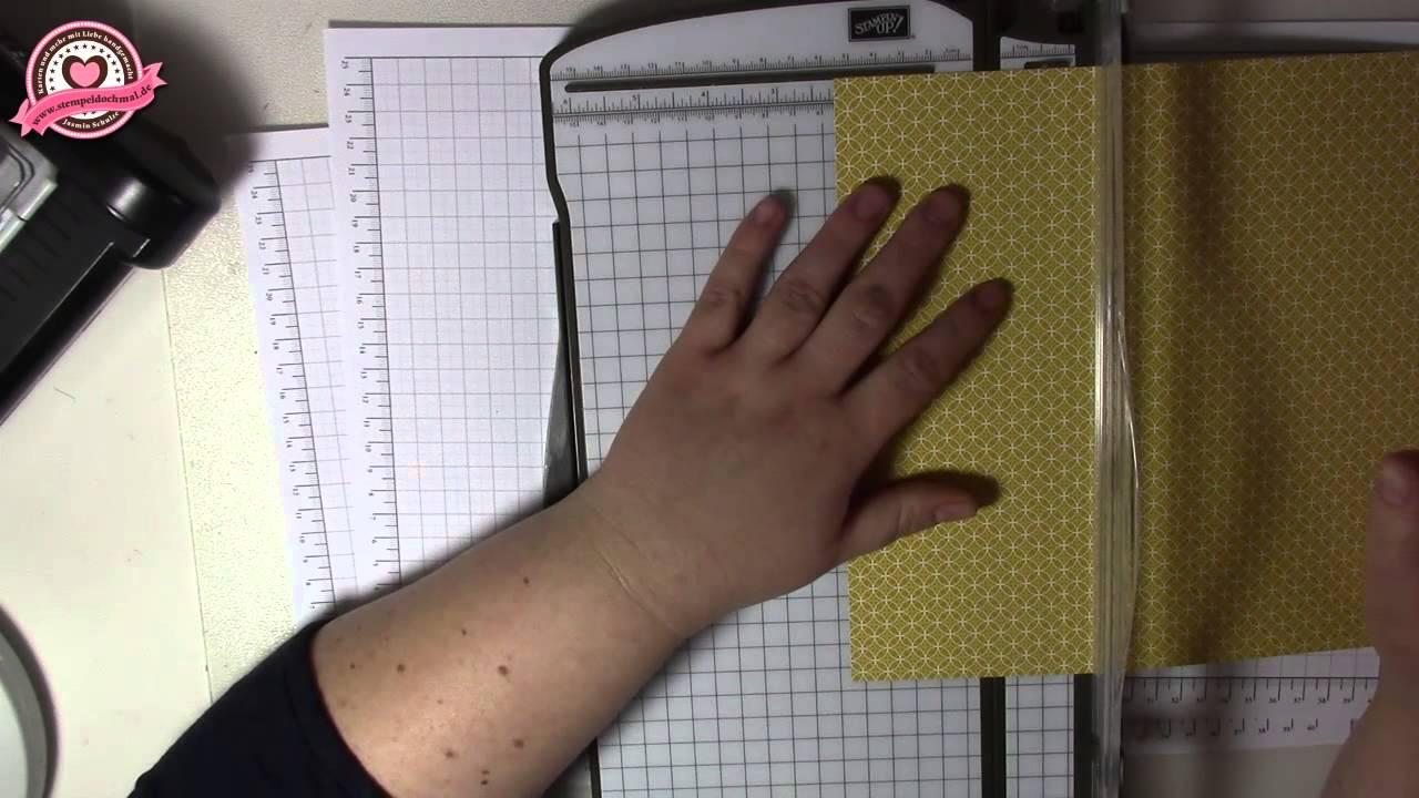 tutorial deckel f r quadratische boxen berechnen. Black Bedroom Furniture Sets. Home Design Ideas
