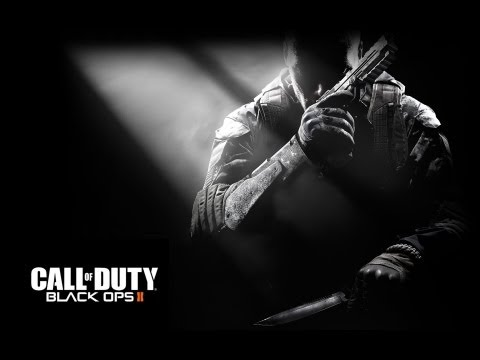 Call of Duty Black Ops 2 is extremely DISAPPOINTING!  Lag Compensation fix DOES NOT EXIST!