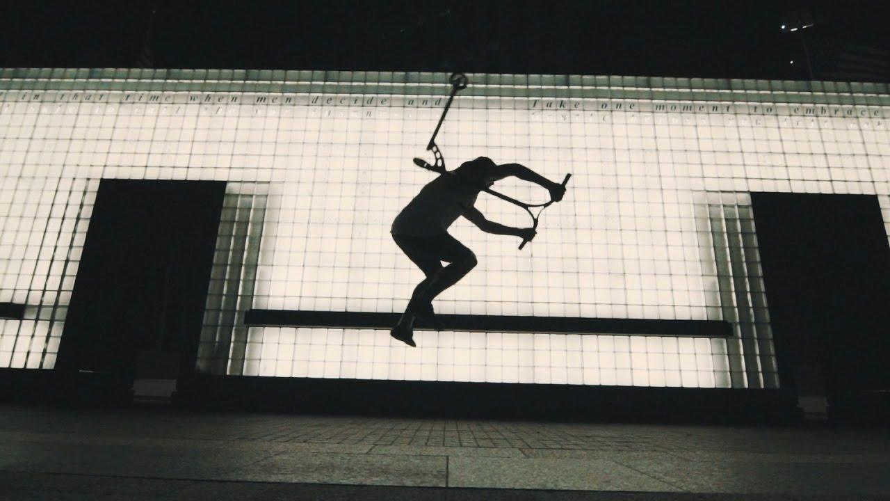 NYC - YouTube