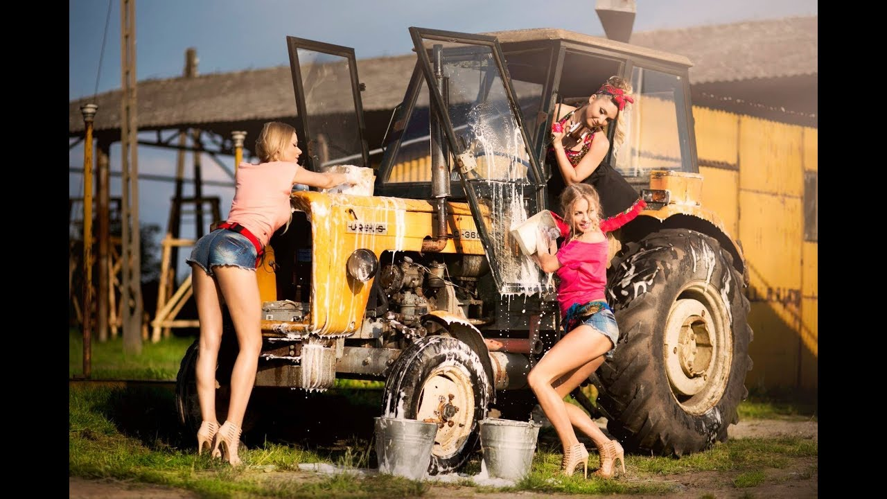 foto-viebal-v-traktore