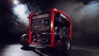 Бензиновый генератор Matari S7990E (5.5 кВт)(Бензиновый генератор Matari S7990E (5.5 кВт) Доставка по всей Украине. Официальная гарантия 24 месяца. http://matari.ua/generato..., 2013-11-17T19:28:07.000Z)
