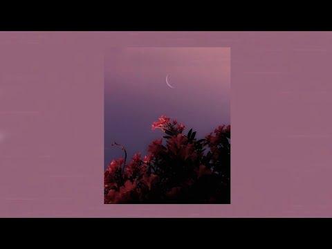 Base De Rap | Moon | Chill Hip Hop Beat Instrumental | Prod. Slowet