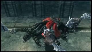 God Eater Resurrection (Vita/PSTV) Review (Video Game Video Review)