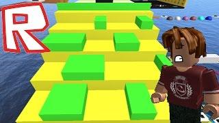 ROBLOX: Mega Fun Obby - Etapas 330-355 - ESTO ES TAN INJUSTO!