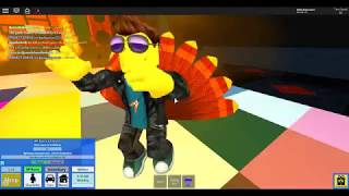 Roblox dating online