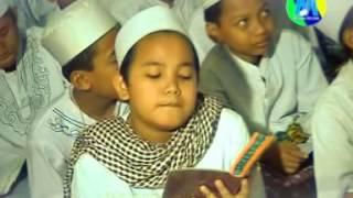 Sholawat Qur'aniyah & Sholawat Yasin 4 Mp3
