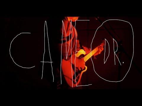 Cameo Dr - Live from the Phantom
