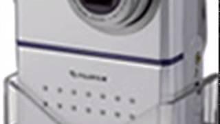 видео Ремонт Fujifilm FinePix M603