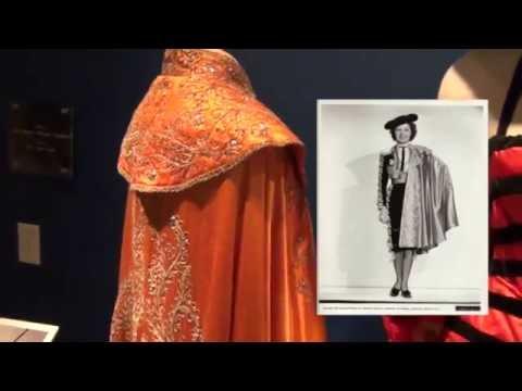 Designing Woman: Edith Head at Paramount 1924-1967