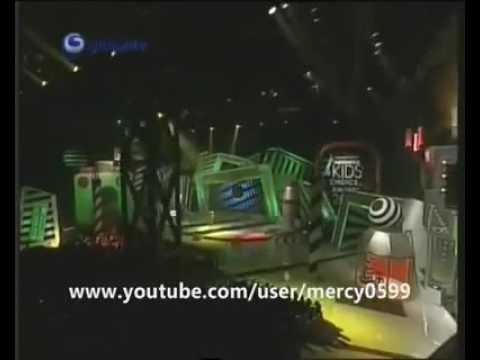 Vidi Aldiano feat. RIO & LINTAR (Idola Cilik) - Medley Lagu Anak [Re-upload]