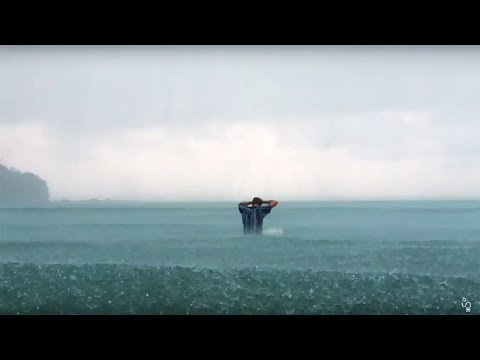 Cody Simpson & The Tide - Way Way (Official Music Video)