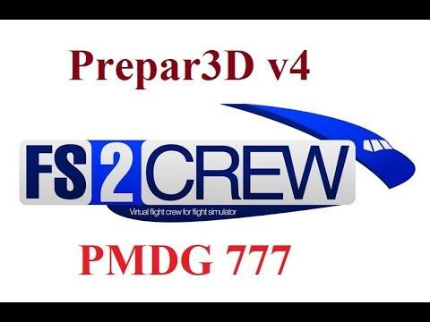 fs2crew pmdg 747 crack