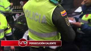 Manuel Enríquez Rosero fue rechazado por sus votantes en Ipiales