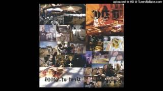 04 Tête De Cerf - L'Album De Baltringue