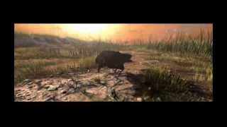 Warcraft III Chapitre 1:   L