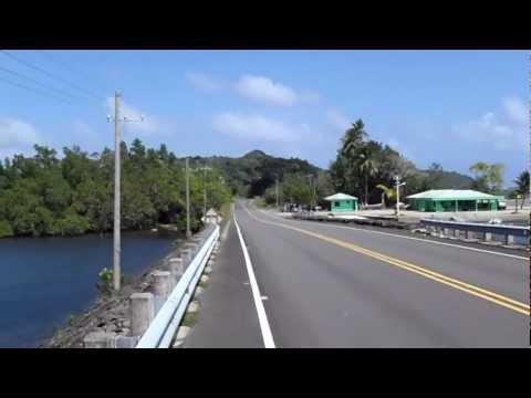Ngiwal State, Republic of Palau
