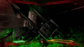 ALIENS vs PREDATOR recenzja OG (PS3, XBOX 360, PC)