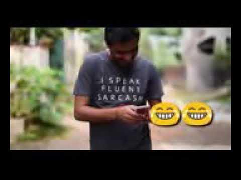Amit Badana Comedy Ringtone